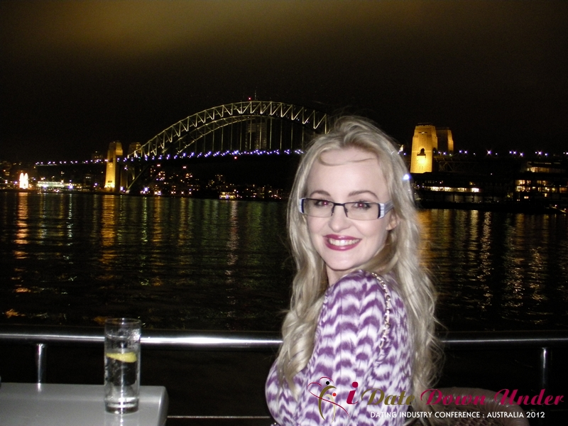 Online dating photographer sydney